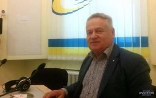 Имущество и валюта ректора-взяточника арестовано
