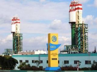 ОПЗ грозит банкротство в случае отмены приватизации