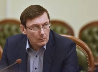 ГПУ допросила предстоятеля УПЦ МП и возбудила дело против Авакова. На очереди Порошенко