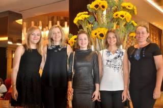 Лица победы: украинские шахматисты потрясли мир на Олимпиаде в Баку