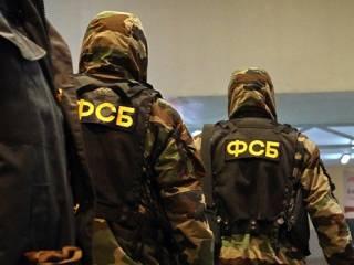 ФСБ пыталась завербовать украинского волонтера, угрожая бомбежками
