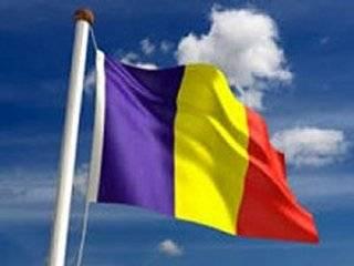 Пока президент обещает безвизовый режим с Евросоюзом, Кабмин договорился об отмене платы за визы с Румынией