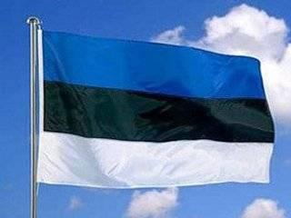 Эстония обнаружила на своей территории потенциальный Крым или Донецк