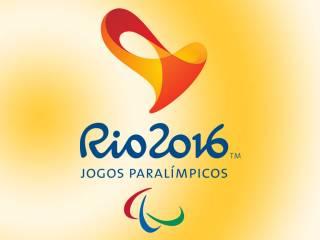 Украина уверенно держит третье место на Паралимпиаде в Рио