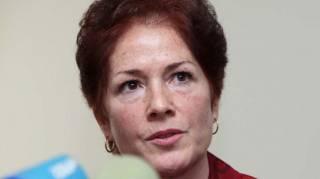 Мы не признаем выборы в Госдуму, которые проходят в Крыму, — посол США в Украине