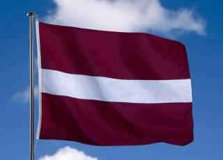 Латвия готова обсудить возвращение конфискованных 50 млн евро