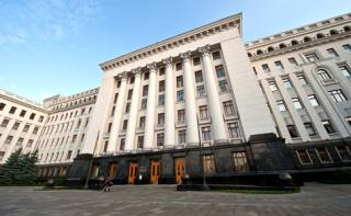 СМИ: В АП уже назвали фамилии министров, которые будут уволены
