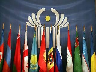 Украина выступила против председательства России в СНГ. Остальные прогнулись