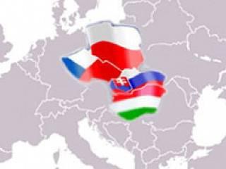 Страны Вышеградской четверки саботировали квоты Евросоюза на прием беженцев