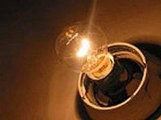 В Крыму на «выборах» наблюдаются массовые отключения электричества