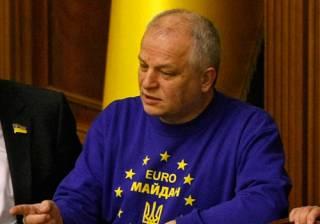 МЭРТ приостановило решение о переподчинении себе «Укртрансгаза»