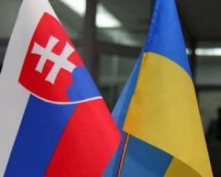 Словакия хочет ускорить выполнение минских договоренностей