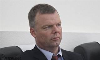 Миссия ОБСЕ не намерена оставлять Донбасс, — Хуг