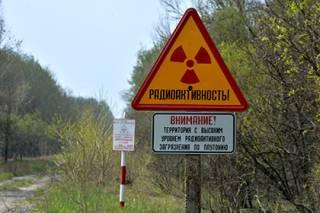 Ученые предрекают повторение Чернобыля