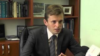 Бортник: В  ситуации с российскими выборами Украина стояла перед сложным выбором
