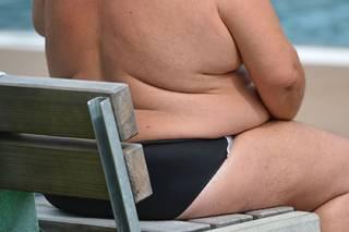 Ученые назвали эффективный способ борьбы с ожирением