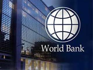 Всемирный банк с оптимизмом взглянул на Украину