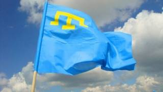 В конце сентября в России окончательно запретят Меджлис