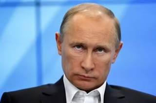 Путин остался доволен результатами выборов в Госдуму