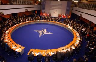В НАТО заговорили об очередном продлении санкций против России
