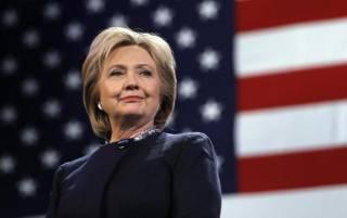 Клинтон забыла секретный документ в российской гостинице