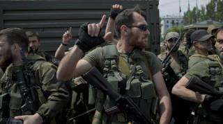 Боевики нагло нарушают предварительную договоренность о разведении сил