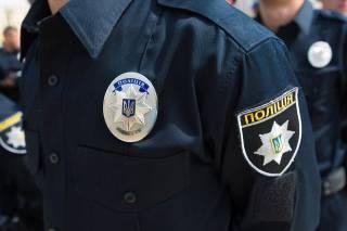 В Днепре застрелены двое патрульных. Подозревают бывшего бойца «Торнадо»