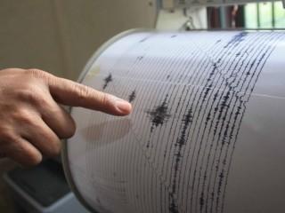 Землетрясения. Украинский контекст