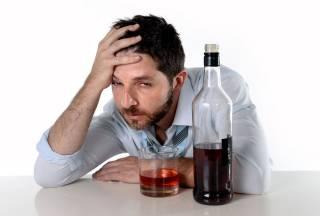 Ученые придумали беспохмельный алкоголь
