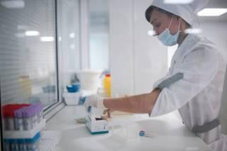Ученые разработали вакцину против сахарного диабета