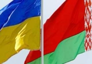 Более 160 тыс. украинцев вынуждены были бежать в Беларусь