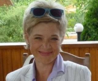 Лилия Попова: Психологов бояться не нужно, мы - обычные люди