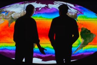 Опубликован трейлер документального фильма об экологии с ДиКаприо