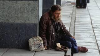 В путинской России решили ввести налог для безработных