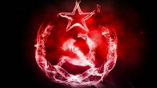 Что показали 25 лет постсоветского транзита