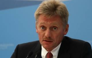 Трагедия МН17: В Кремле снова включают дурачка