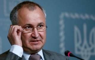 Грицак: Данные предварительного следствия уже могут служить приговором для России