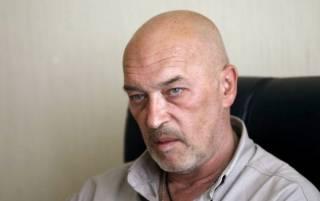 Станицу Луганскую могут исключить из списка разведения сторон на Донбассе
