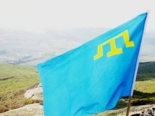 Верховный суд РФ признал законным запрет Меджлиса в Крыму