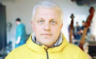 Украина просит помощи у Германии в расследовании дела Шеремета