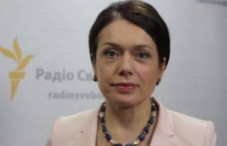 Министр образования выступила за повышение квалификации учителей