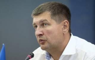 Попов: В нашей стране никто не знает, сможет ли население оплачивать подобные тарифы