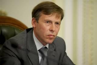 Соболев: Правительство готовит тарифный удар по населению