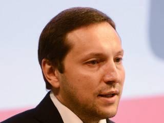 Стець рассказал подробности задержания украинского журналиста в Москве