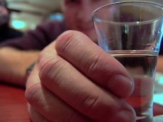 Количество умерших от отравления суррогатом возросло до 40 человек