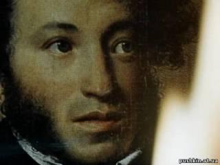 Пушкин: жизнь и смерть великого безбожника. Часть 13 (гениальный богохульник)