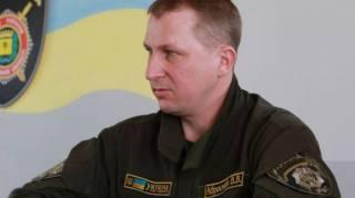 Аброськин: В «серой зоне» возросло количество умышленных убийств