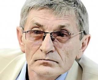 Евгений Головаха: Неудовлетворенных жизнью в Украине подавляющее большинство, а несчастных гораздо меньше