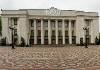 Нардепы намерены обратиться к СЕ, ПАСЕ и ОБСЕ в связи с задержанием Россией украинских журналистов