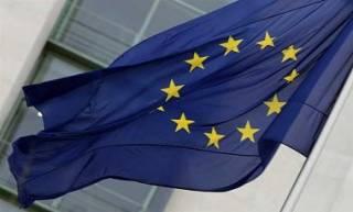 Европарламент ратифицировал Парижское климатическое соглашение